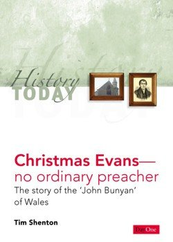 christmas_evans_book