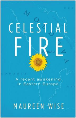 Celestial Fire – A recent awakening in Eastern Europe