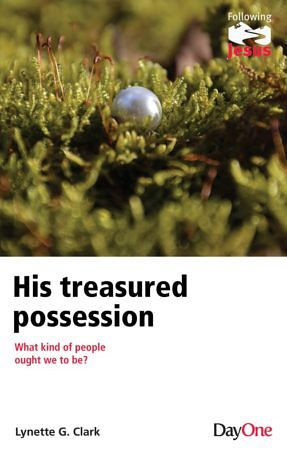 His treasured possession: What kind of people ought we to be?